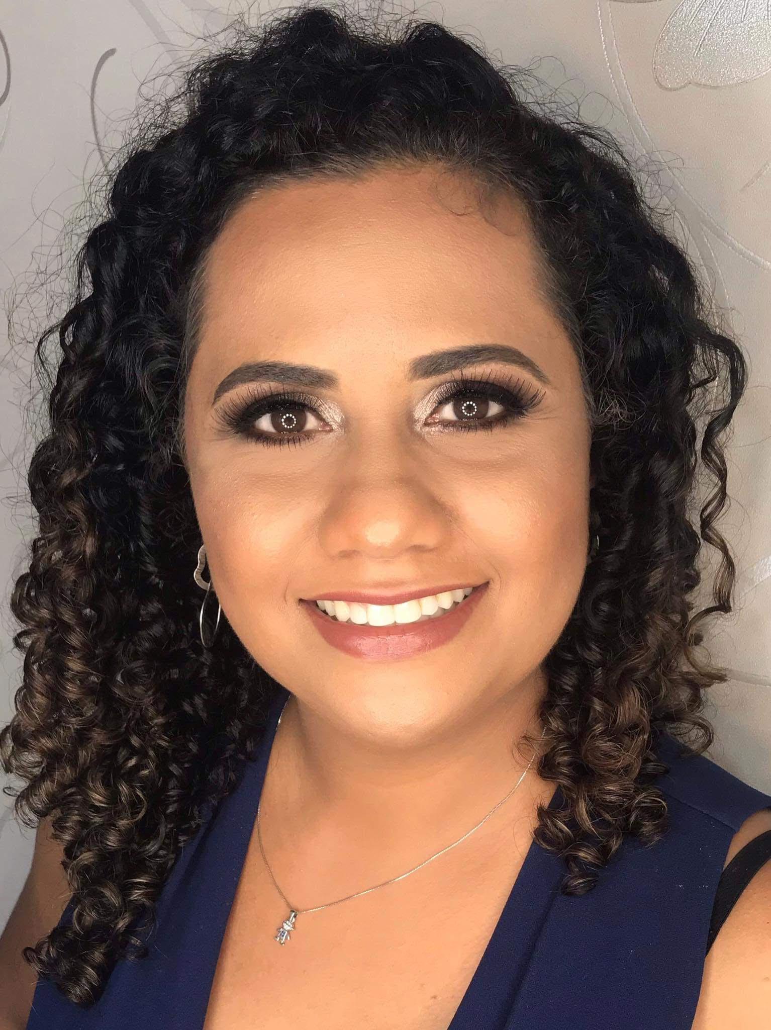 ENTREVISTA: Marta Torres – Aprovada no TRT 15 para o cargo de Técnico Judiciário