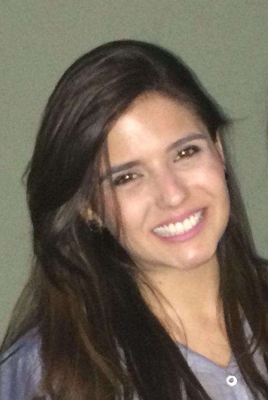 ENTREVISTA: Adelaide Letícia Prado – Aprovada no TRT 15 para o cargo de Analista Judiciário Área Admnistrativa