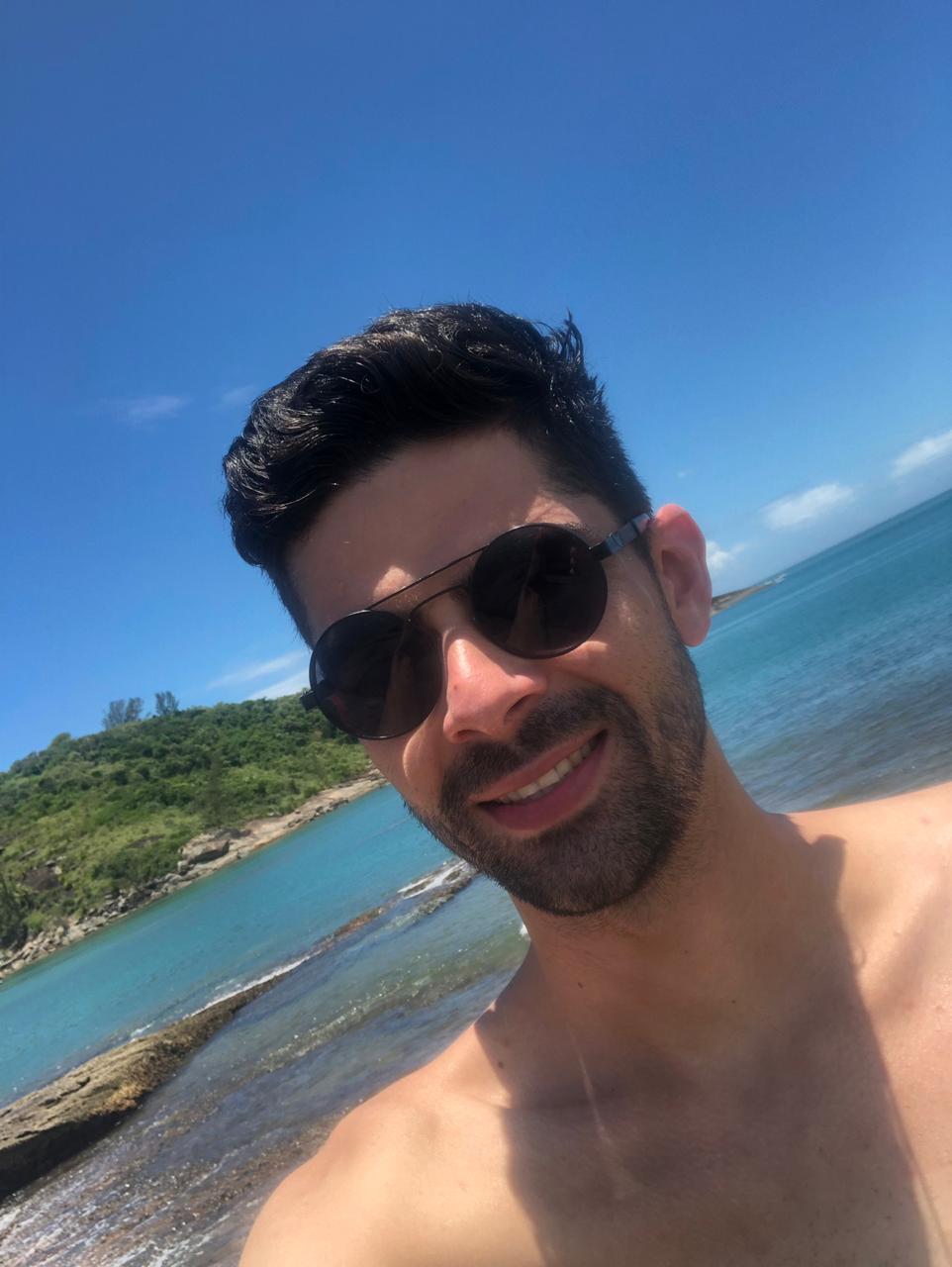 ENTREVISTA: Fabiano Melo - Aprovado em 5º lugar no concurso TCE MG no cargo de Analista de Controle Externo - Direito