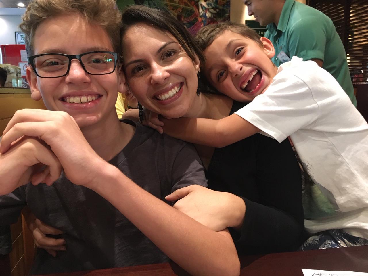 ENTREVISTA: Marcela Carvalho - Aprovada e empossada no concurso TCE SP no cargo de Agente de Fiscalização