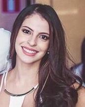 ENTREVISTA: Lorena Sousa – Aprovada em 2º lugar no concurso TCE MG no cargo de Analista de Controle Externo – Ciências Contábeis