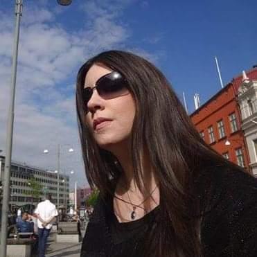 ENTREVISTA: Daniela Garrido – Aprovada no concurso do ICMS SC para o cargo de Auditor Fiscal (Auditoria)