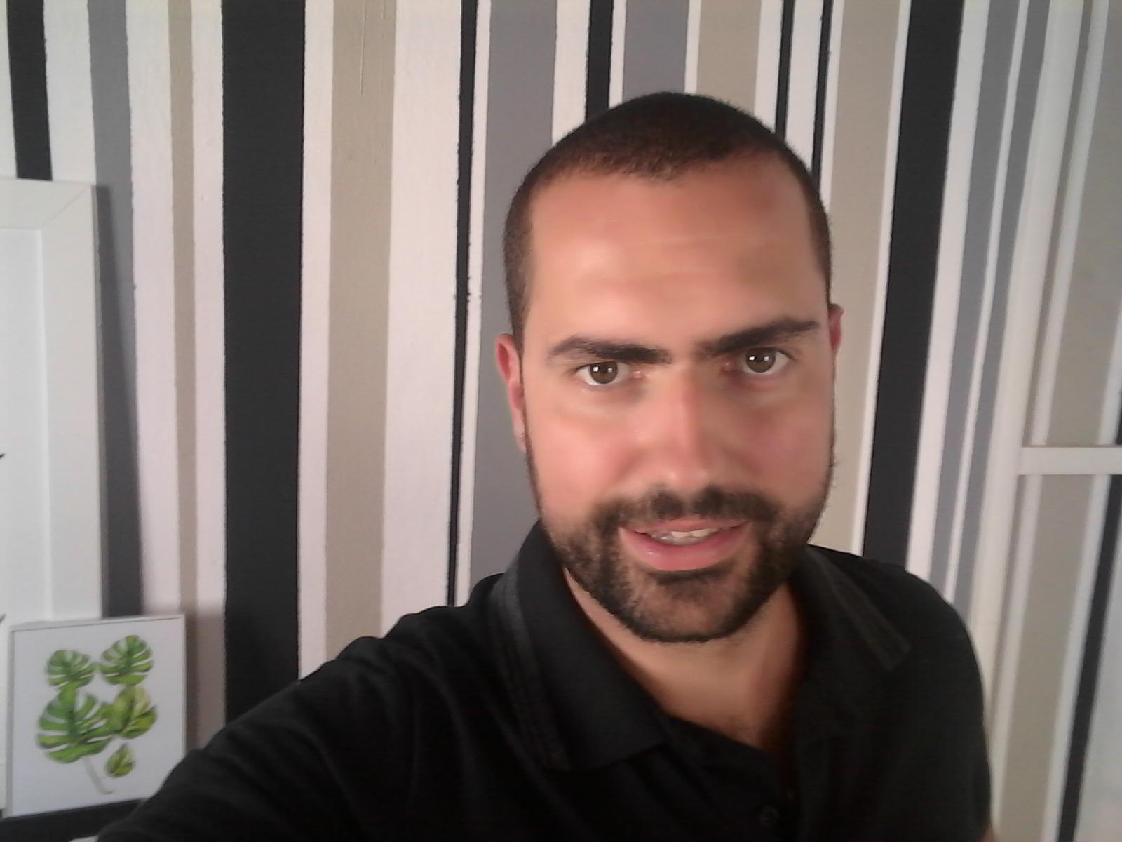 ENTREVISTA: Bruno Rolo – Aprovado no concurso TRT 15 em 1º lugar no cargo de AJAJ – Polo Jundiaí