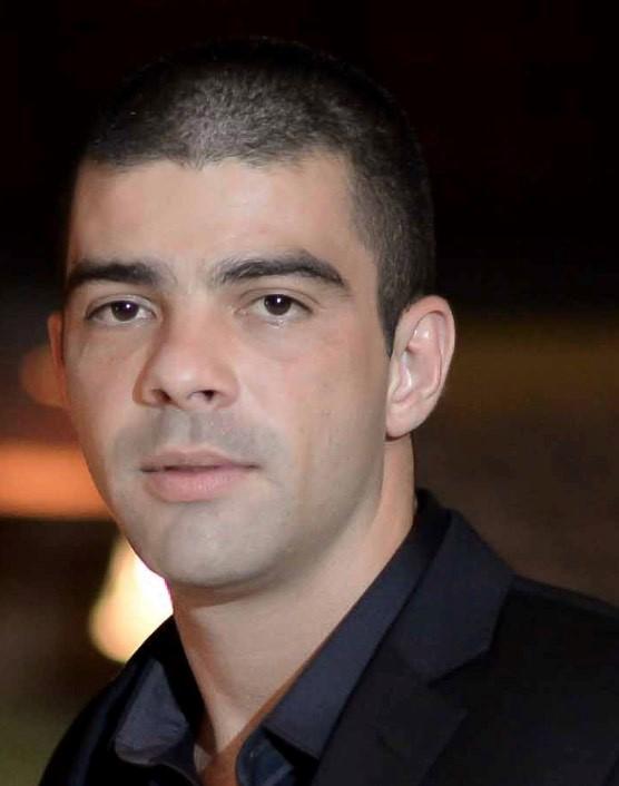 Entrevista: Eduardo Marinho  - aprovado em 1º lugar no concurso da ALE RR para o cargo de procurador