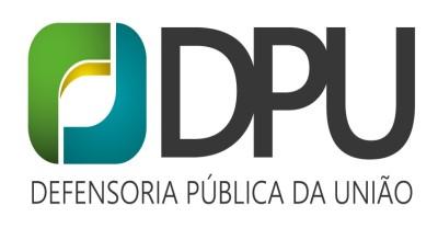 Concurso DPU: Projeto de Lei que cria mais de 2.700 vagas tramita na Câmara