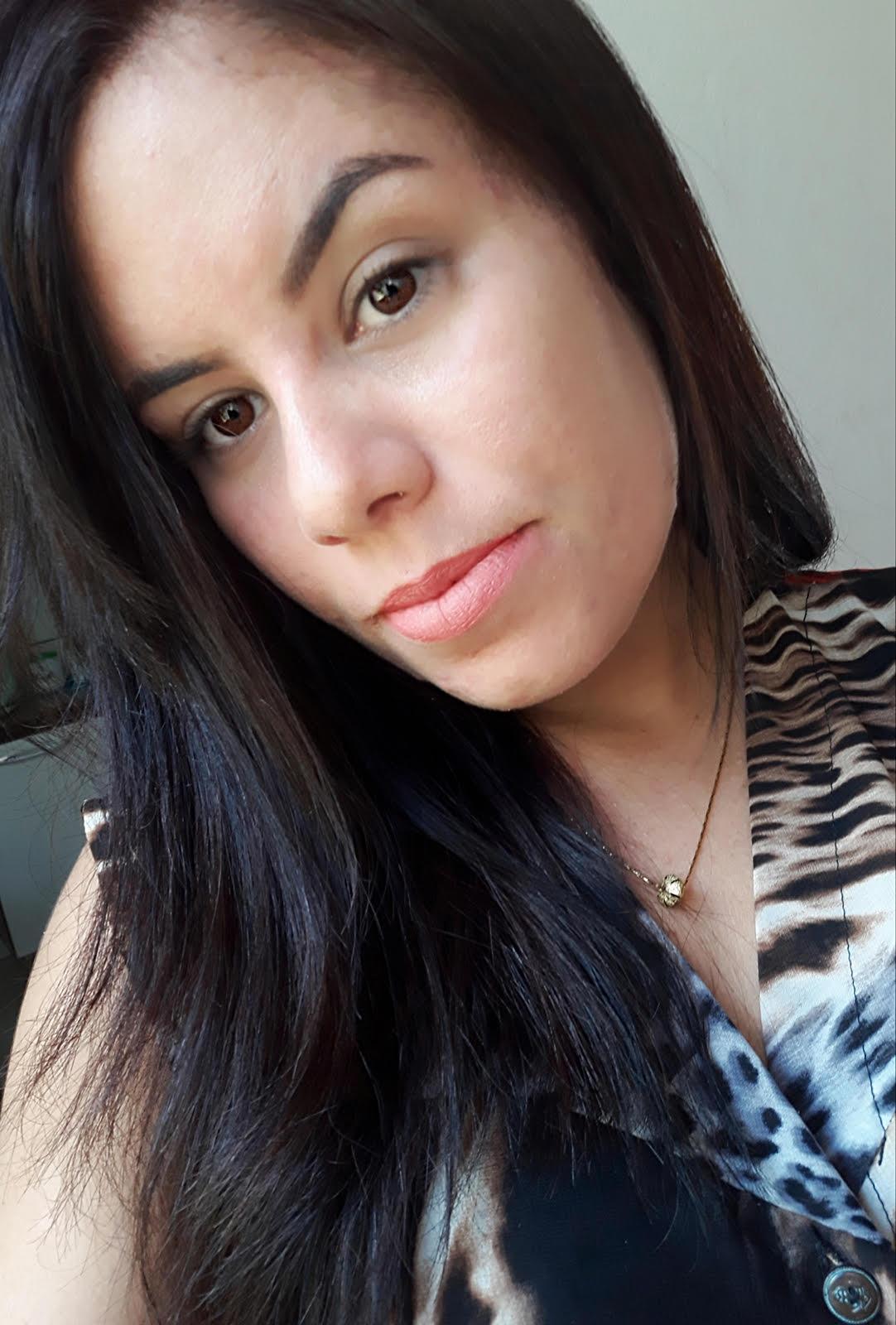 ENTREVISTA: Tais de Souza Alves - Aprovada no XXVII exame da OAB