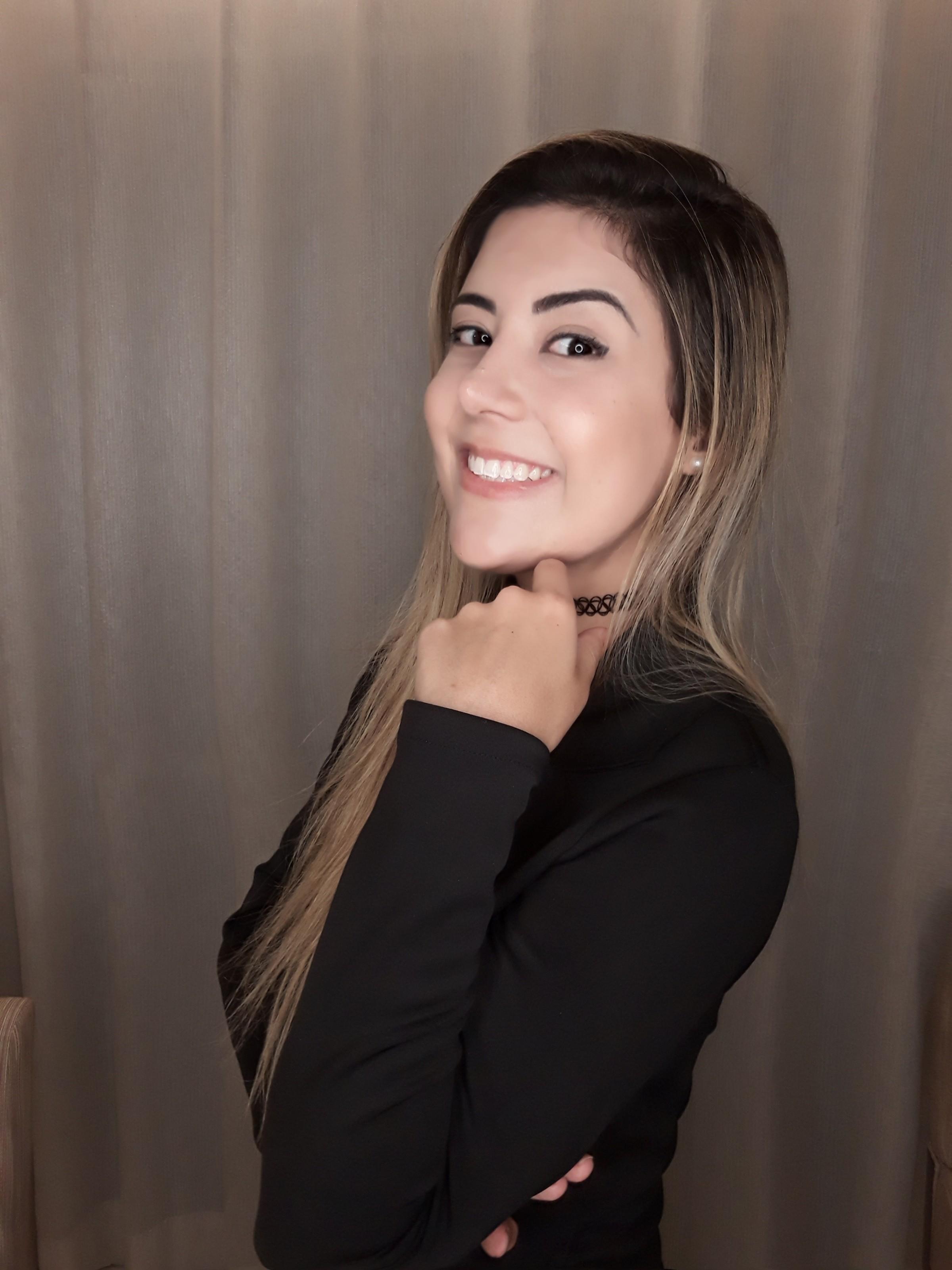 ENTREVISTA: Amanda Barbosa Borges - Aprovada em 5º lugar no concurso CLDF para o cargo de Técnico Legislativo
