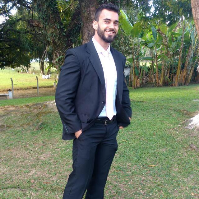 ENTREVISTA: Daniel Mendonça Carvalho - Aprovado em 1º lugar no concurso PRF para o estado do Rio de Janeiro (provas objetiva e discursiva)