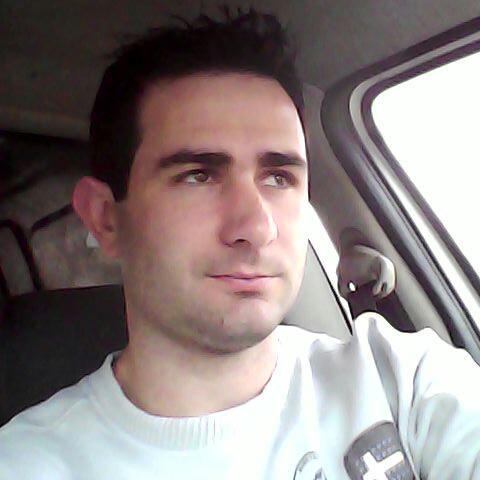 ENTREVISTA: Josimar Rissi - aprovado em  4º lugar no concurso PRF para o estado do Mato Grosso