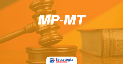 Concurso MP MT Promotor é autorizado; edital em 2019