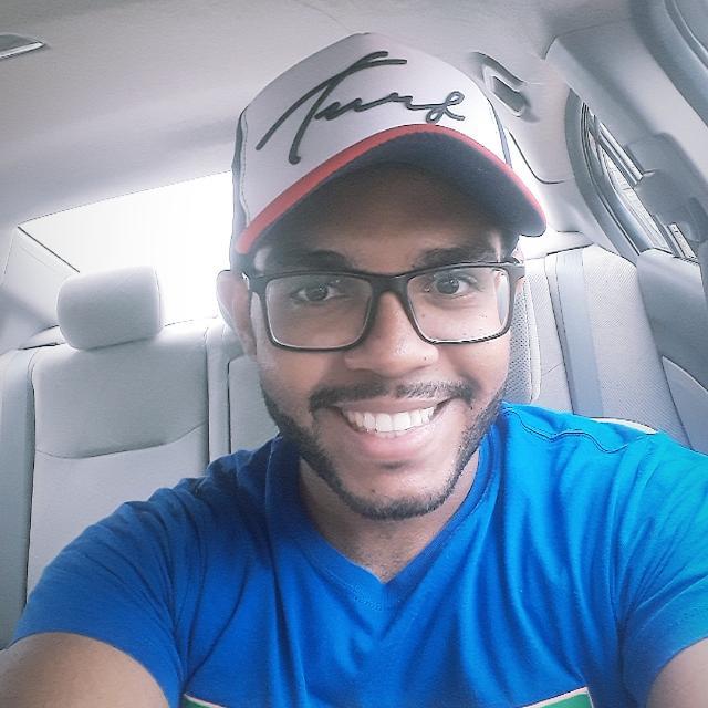 ENTREVISTA: Pedro Vitor  Faustino do Nascimento -aprovado em  2º lugar (cotas) no concurso PRF para o estado do Piauí (provas objetiva e discursiva)