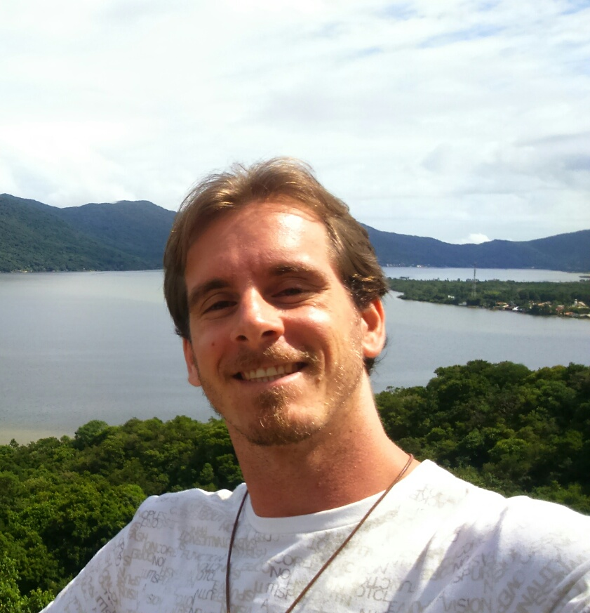 ENTREVISTA: Pedro Wendt Farias - Aprovado em 1º lugar no concurso da PRF para o estado da Bahia (provas objetiva e discursiva)