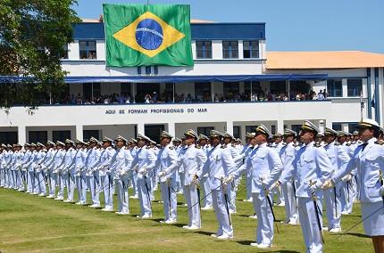 O atributo alt desta imagem está vazio. O nome do arquivo é marinha-brasil-foto.jpg