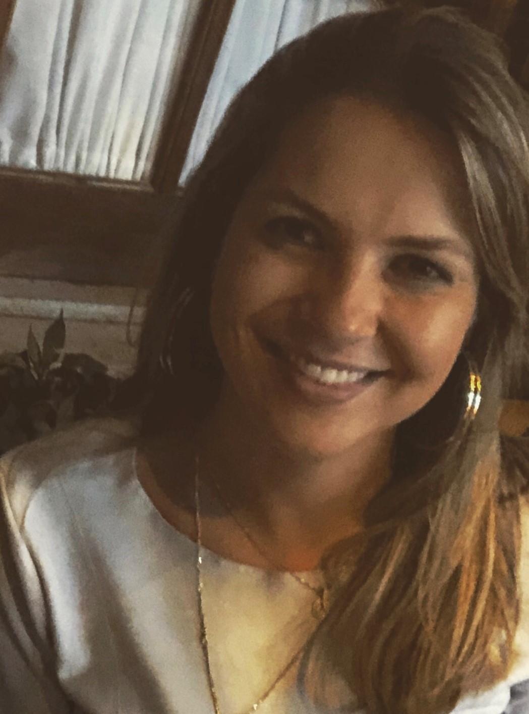 ENTREVISTA: Izadora Bochi Knorr - Aprovada em 17º no concurso SEFAZ RS para o cargo de Auditor-Fiscal da Receita Estadual