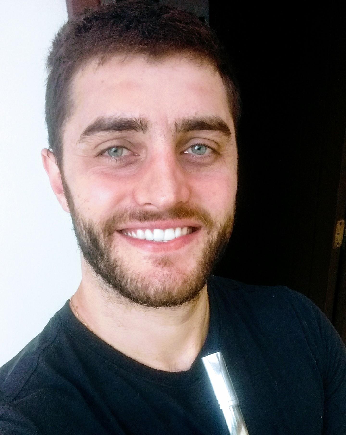 ENTREVISTA: Renan Brendler Grando - Aprovado em 1º lugar no concurso SEFAZ RS para o cargo de Auditor-Fiscal da Receita Estadual