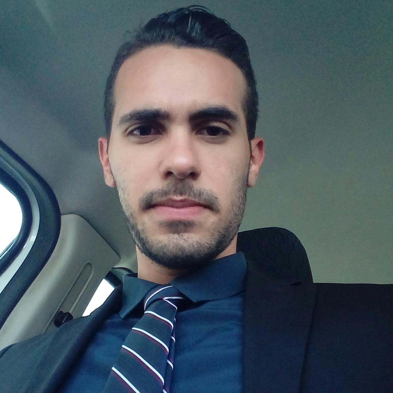 ENTREVISTA: Hernany Ribeiro de Carvalho - Aprovado em  9º lugar no concurso da PRF para o Estado do Piauí (provas objetiva e discursiva)