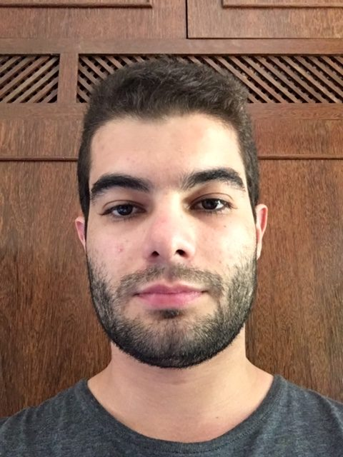 ENTREVISTA: Pedro Henrique Guimarães Costa - Aprovado no Concurso da Polícia Civil MG no cargo de Delegado