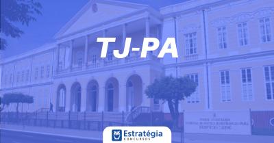 Concurso TJ PA: secretária de Gestão de Pessoas afirma novo edital em 2019