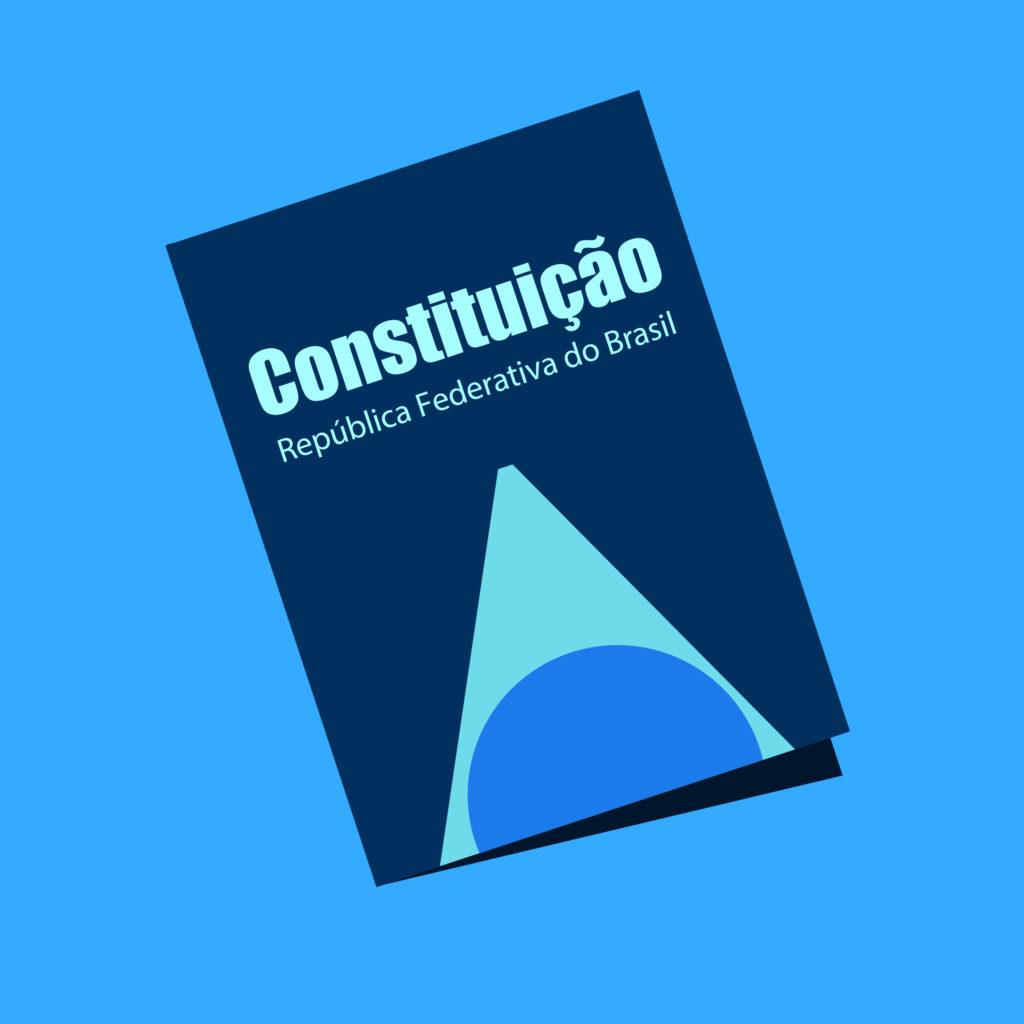 Constituição Federal - princípios Fundamentais