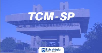 Concurso TCM SP: definida comissão para Agente e Auxiliar