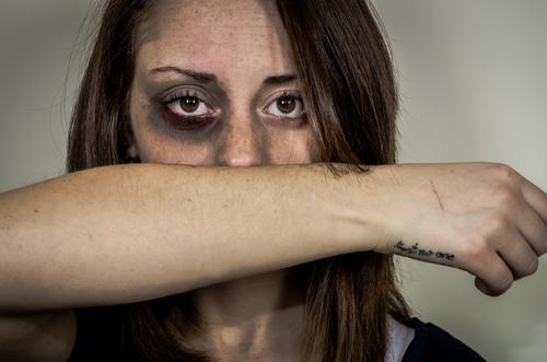 Redação do Enem 2015 - A Persistência da Violência contra a Mulher na Sociedade Brasileira