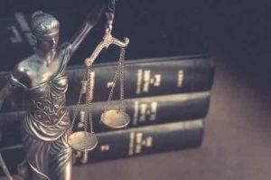 Filosofia de Montesquieu - O Espírito das Leis