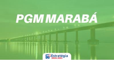 Concurso PGM Marabá: contrato com a banca é assinado; EDITAL iminente