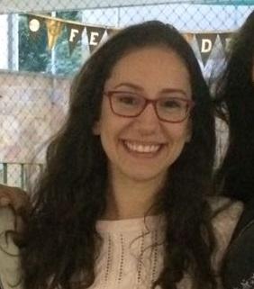 ENTREVISTA: Amanda Mendes da Silva - Aprovada no cargo de Perito Criminal Oficial para a Polícia Civil do Espírito Santo e para o Centro de Perícias Científicas Renato Chaves do Pará