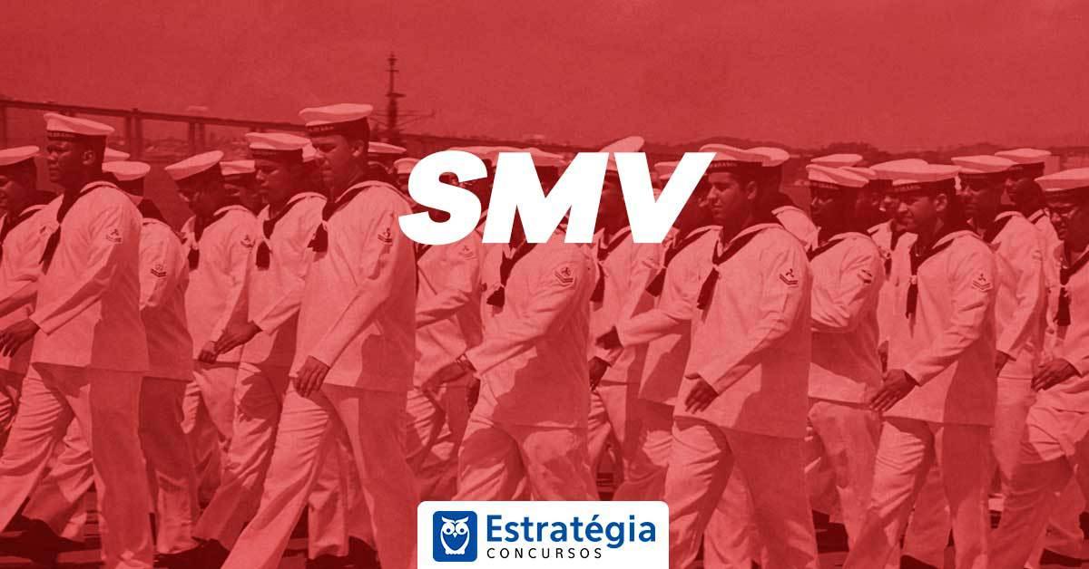 Concurso Oficiais SMV: inscrições abertas! São 344 vagas e iniciais de R$9.021,07
