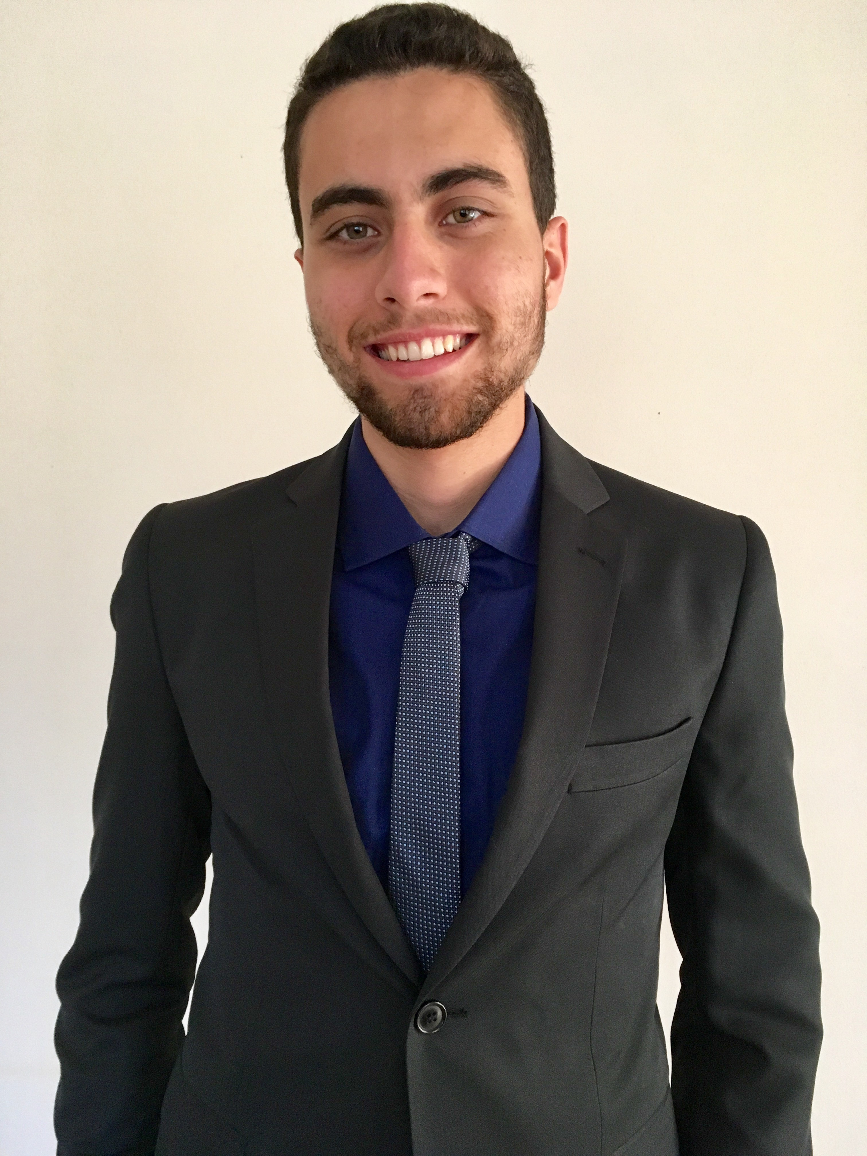 ENTREVISTA: Sérgio Rodrigues - Aprovado no concurso da Polícia Civil de Minas Gerais no cargo de Escrivão