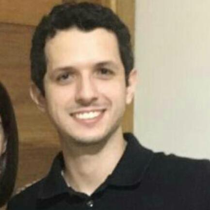 ENTREVISTA: Renan Crepaldi  - Aprovado no concurso para Analista Jurídico do MP-SP