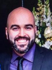 ENTREVISTA: Felipe Ribeiro Pereira - Aprovado em 8º lugar no concurso SEFAZ BA para o cargo de Auditor Fiscal / área Tecnologia da Informação