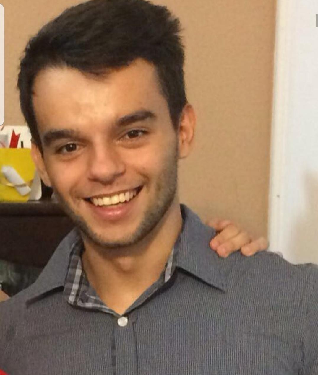 ENTREVISTA: Douglas França - Aprovado no concurso da PM-SP em 1º lugar no cargo de Soldado