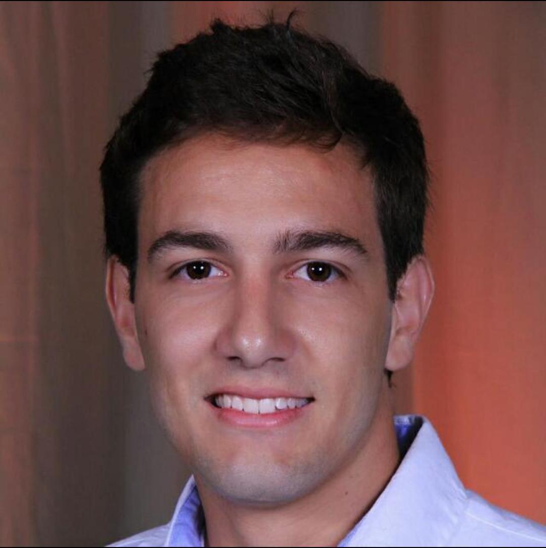 ENTREVISTA: Pedro Tavares Ribeiro aprovado no Concurso SEFAZ BA em 10º lugar para o cargo de Auditor Fiscal / área Administração, Finanças e Controle Interno