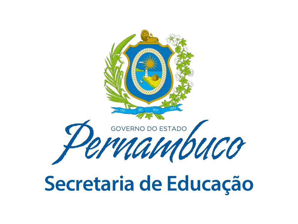 Resultado de imagem para secretaria de educação