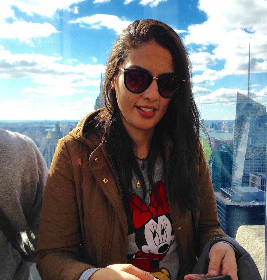 Entrevista: Lara Nascimento - Aprovada no concurso SEFAZ BA no cargo de Auditor Fiscal / área Administração Tributária
