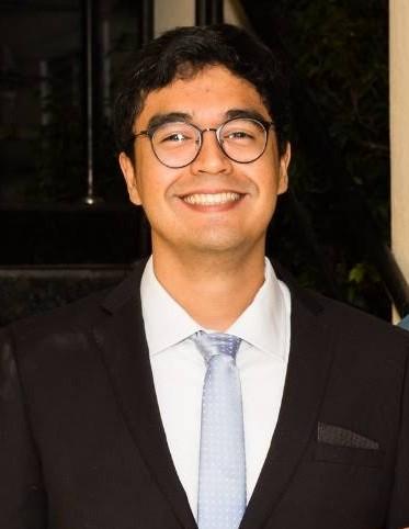 ENTREVISTA: Rafael Incaua - Aprovado no concurso BRB no cargo de Escriturário