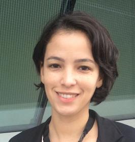 ENTREVISTA: Juliana Nascimento - Aprovada no concurso ISS Curitiba em 1º lugar no cargo de auditor fiscal