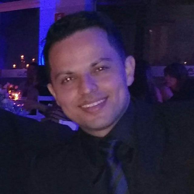 ENTREVISTA: Wagner Lázaro - Aprovado no concurso ISS Campinas em 2º lugar no cargo de Agente Fiscal Tributário