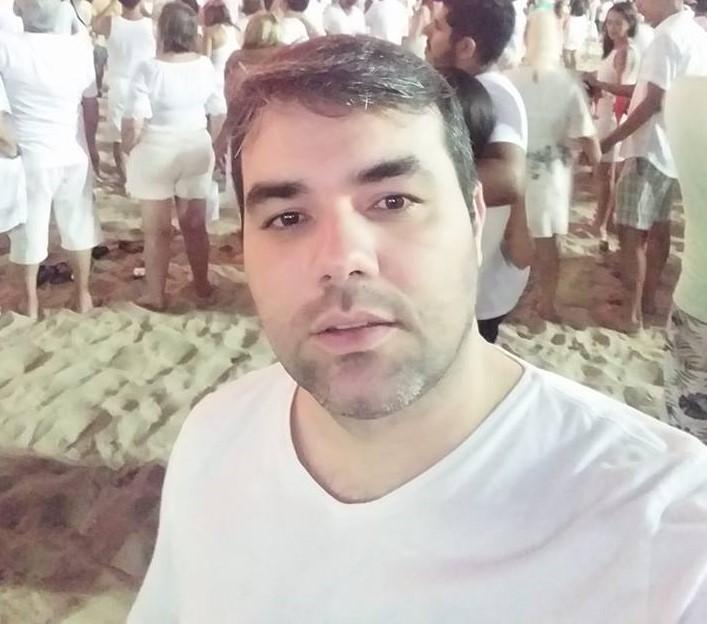 ENTREVISTA: Henry Cezar Filho - Aprovado no concurso SEFAZ BA em 16º lugar no cargo de Auditor Fiscal / Administração, Finanças e Controle Interno