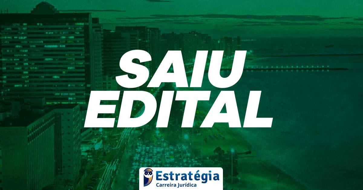 Edital Câmara de Bragança Paulista: edital é retificado. Confira!
