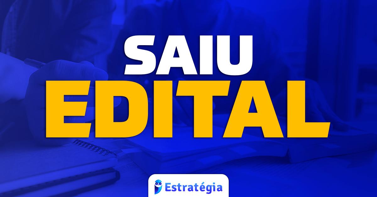Concurso Jaraguá do Sul tem três editais publicados com 268 vagas