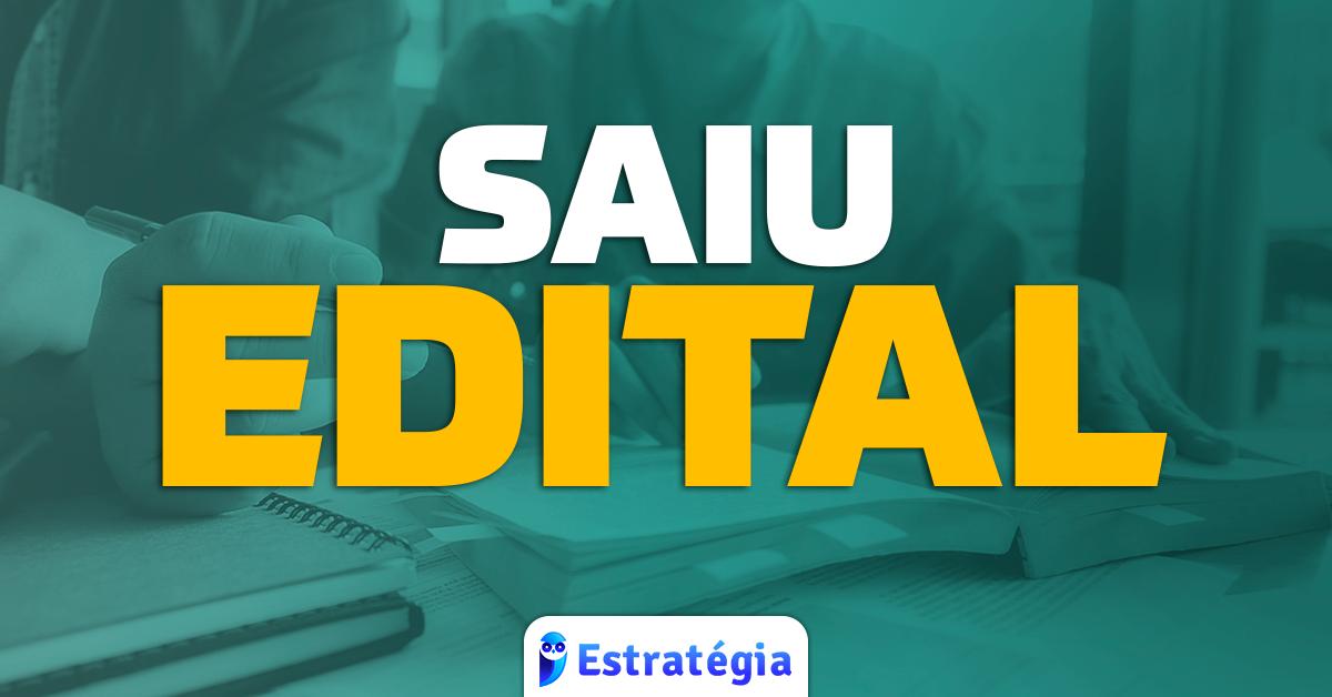 Concurso Prefeitura Ribeirão Pires: edital com vagas imediatas e CR