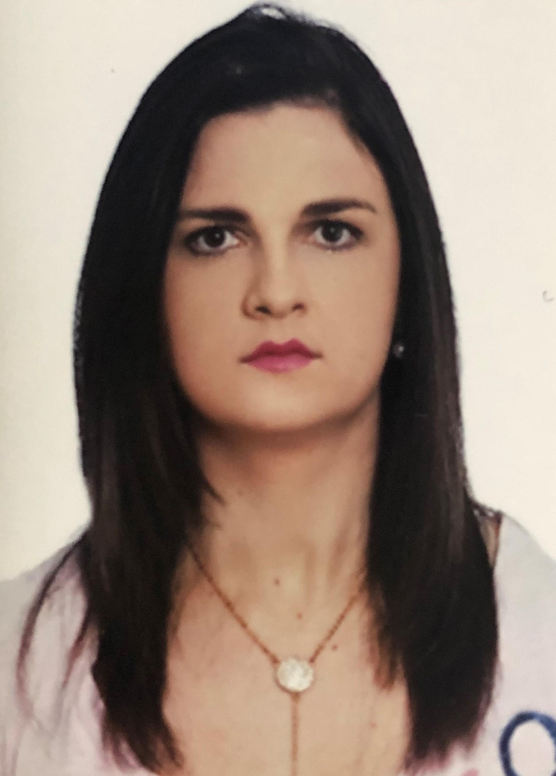 ENTREVISTA: Rafaela Balliana - Aprovada em 3º lugar no concurso TJ AM no cargo de Analista - especialidade Estatística