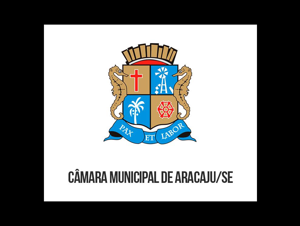 Concurso Câmara de Aracaju: FGV é DEFINIDA banca organizadora - Estratégia Concursos