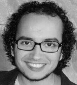 ENTREVISTA: Raphael Farias - Aprovado em 4° lugar no concurso Sabesp no cargo de Técnico em Gestão (São José dos Campos)