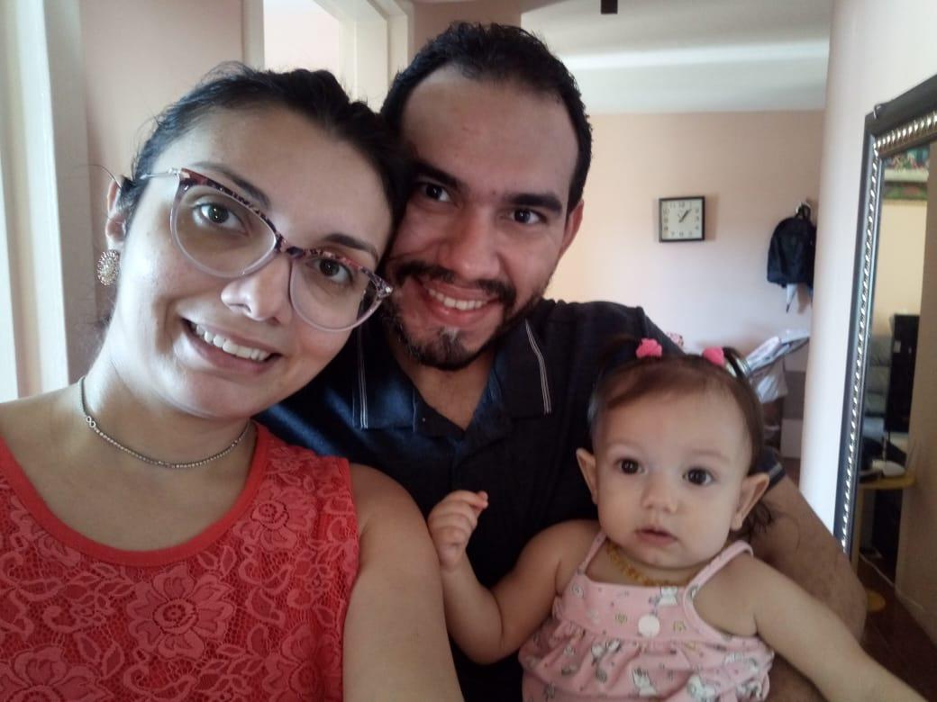 ENTREVISTA: Samuel Colares - Aprovado no concurso CGE CE no cargo de Auditor de Controle Interno