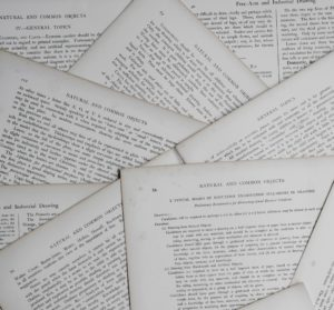 texto, interpretação, português, leitura, interpretação de textos