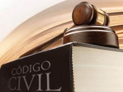 principais súmulas para direito civil