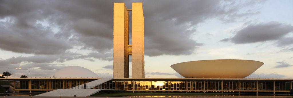 Empréstimo Compulsório decorrente de calamidade pública e o Congresso Nacional